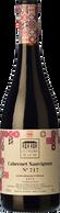 La Casona de la Vid Cabernet Sauvignon 2014