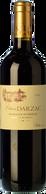 Château Darzac 2018