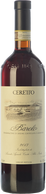 Ceretto Barolo 2015