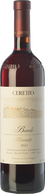 Ceretto Barolo Brunate 2016