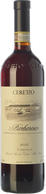 Ceretto Barbaresco 2017