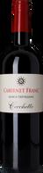 Cecchetto Cabernet Franc 2019