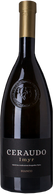 Ceraudo Chardonnay Imyr 2019