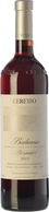 Ceretto Barbaresco Bernardot 2016