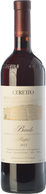 Ceretto Barolo Prapò 2015