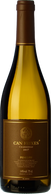 Can Feixes Chardonnay 2018
