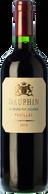 Dauphin de Grand-Puy Ducasse 2014
