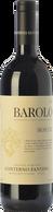 Conterno Fantino Barolo Mosconi Vigna Ped 2014