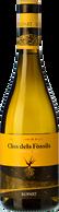 Llopart Clos dels Fòssils Chardonnay 2018