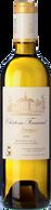 Château Fonréaud Le Cygne Blanc 2019