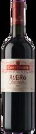 Corteforte Rubro 2015