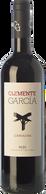 Clemente García Garnacha 2014