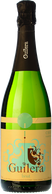 Guilera Brut Nature Reserva 2016