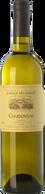 Casale del Giglio Lazio Chardonnay 2017