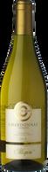 Corte Giara Chardonnay 2017
