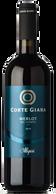 Corte Giara Merlot 2019