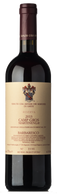 Marchesi di Grésy Barbaresco Camp Gros Ris. 2013