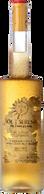 Cellers d'en Guilla Sol i Serena (0,5 L)