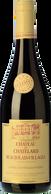 Chatelard Cuvée Vieilles Vignes Sans Sulfites 2020