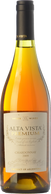Alta Vista Premium Chardonnay 2018