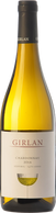 Girlan Chardonnay 2018
