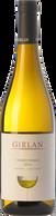 Girlan Chardonnay 2019