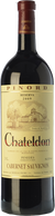 Pinord Chateldon Reserva 2009 (Doble Magnum)