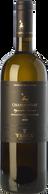Tasca d'Almerita Chardonnay V. San Francesco 2017