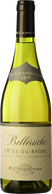 Chapoutier Belleruche Blanc 2020