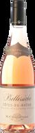 Chapoutier Belleruche Rosé 2018
