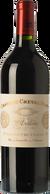 Château Cheval Blanc 2016