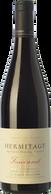J. L. Chave Sélection Farconnet 2015