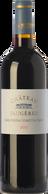 Château Faugères 2017