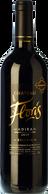 Château Floris 2017