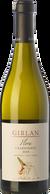 Girlan Chardonnay Flora 2017