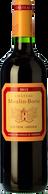 Château Moulin-Borie Listrac-Médoc 2015