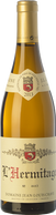 Jean-Louis Chave Hermitage Blanc 2014