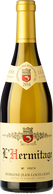 Jean-Louis Chave Hermitage Blanc 2016