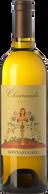 Donnafugata Chardonnay Chiarandà 2017 (Magnum)