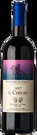 Castello di Ama Toscana Pinot Nero Il Chiuso 2018