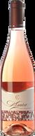 Chiaromonte Pinot Nero Rosato Kimìa 2017