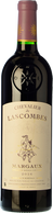 Chevalier de Lascombes 2016