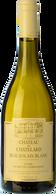 Château du Chatelard Beaujolais Blanc 2018