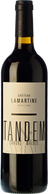 Château Lamartine Cahors Tandem 2018