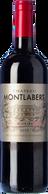 Château Montlabert 2018