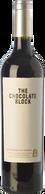 Chocolate Block 2017