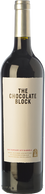 Chocolate Block 2019