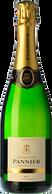 Champagne Pannier Brut Sélection (Magnum)