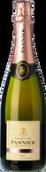 Champagne Pannier Brut Rosé (Magnum)