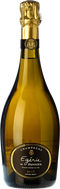Champagne Égérie de Pannier 2012